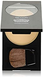 Revlon PhotoReady Powder, Lightweight and Mattifying Natural Finish Pressed Face Makeup, Oil Free, 0