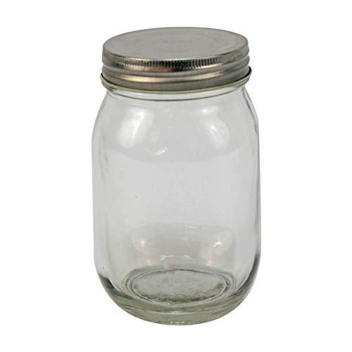 Opiniones de Velas en frasco que puedes comprar esta semana. 10