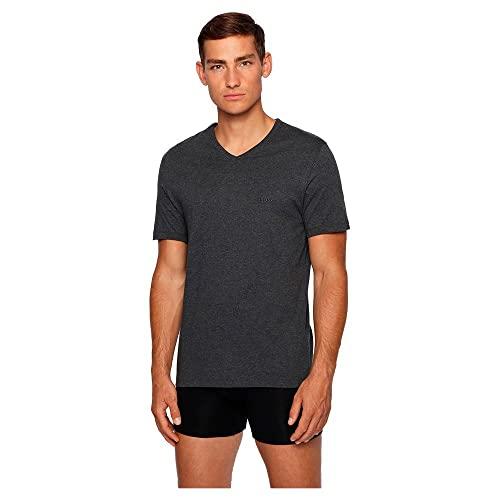 Boss -   Herren T-Shirt Vn