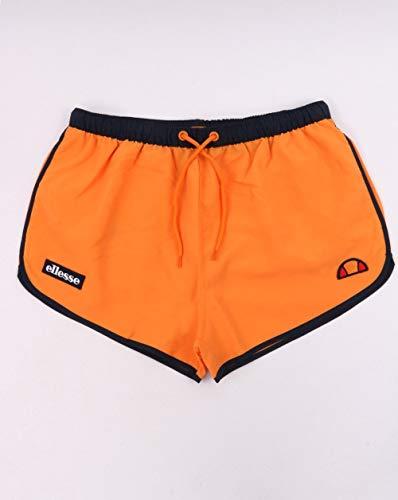 Ellesse zwembroek Bari Swim Short SHE08544 (S)