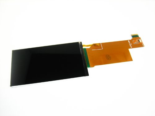 Sony Xperia J/ST26i ~ LCD-Display ~ Handy Reparatur Teil Ersatz