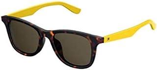 تومي هيلفغر نظارات شمسية للرجال , اسود