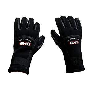 Body Glove -   EXO 5mm