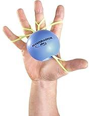 Sport-Tec Handmaster Plus Handtrainer
