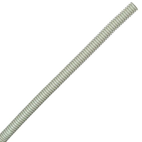 Kopp 399815007 Isolierrohr flexibel, leichte Ausführung, 320 N, M16, 25 m