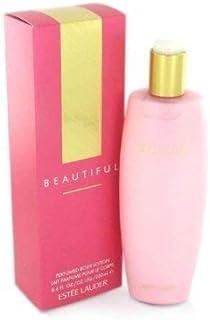 Estée Lauder Beautiful Perfumed Body Lotion, 8.4 oz