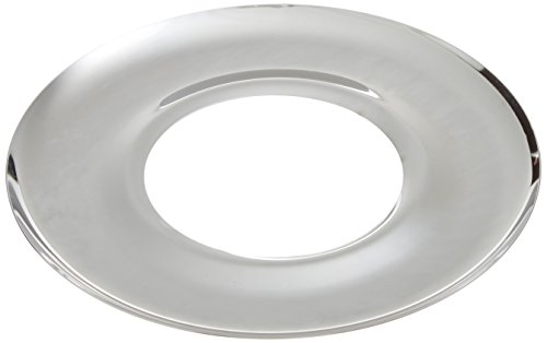 Peerless Premier Appliance 7082 Bowl Replacement