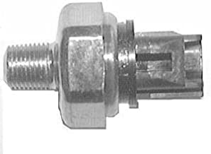 Standard Motor Products PS305 Oil Pressure Switch