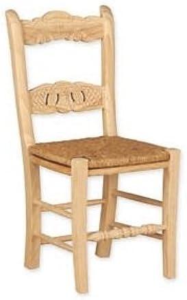 Amazon.es: silla enea - Muebles: Hogar y cocina