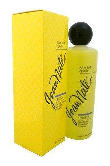 Jean Nate By Revlon Women Fragrance