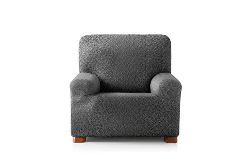 3D Funda de sofá súper bielástica 1 Plaza Color 16