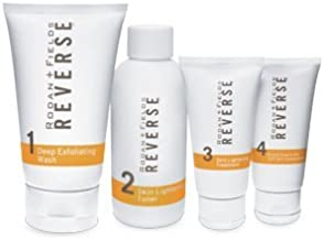 Best how to order rodan and fields Reviews