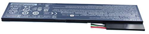 Original Akku für Acer Aspire M5-481T, Notebook/Netbook/Tablet Li-Pol Batterie