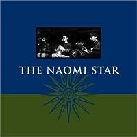 Naomi Star