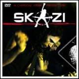 SKAZI HIT&RUN WORLD TOUR [DVD] image
