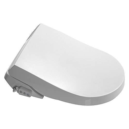 JTYX TOILET SEATS elektrische wc-stoelhoezen Soft Close Intelligente automatische toiletbril verwarming radiografische afstandsbediening Home Hotel Bad toiletbril