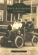 Knox Automobile Company (Images of America)