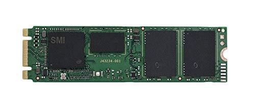 Intel 545s 512 GB Internal Solid State Drive - PCI Express - M.2