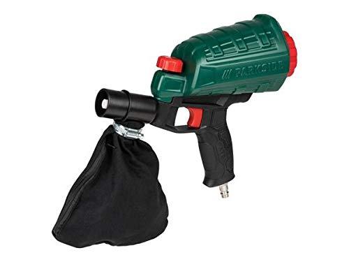 Pistola neumatica de chorro de arena con 2 kilos de arena producto decapador quitar oxido para compresor quitar pintura chorreadora