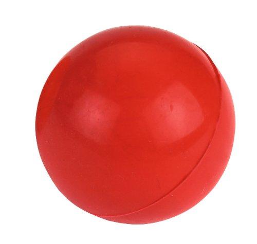Kerbl Vollgummi Ball–Parent ASIN