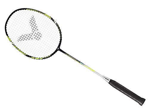 VICTOR Jetspeed S 5233 Speed Series Badminton Racket