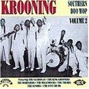 Krooning: Southern Doo Wop 2