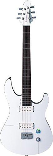 ヤマハエレキギターRGXA2WAG