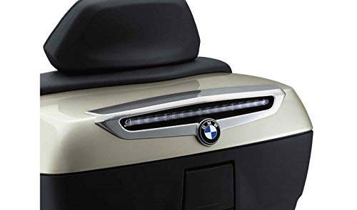 BMW R1200RT LC K1600 GT GTL Juego de luces de freno adicionales para maleta Tourentopcase