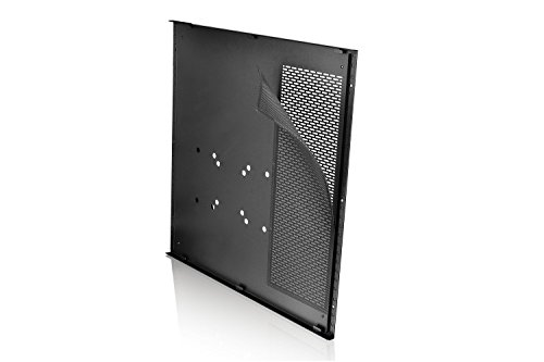 Tempered Glass PC Cases: Buyers Guide 31