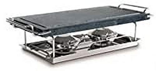 IBILI 755000P - Repuesto Piedra Grill Ref.755000