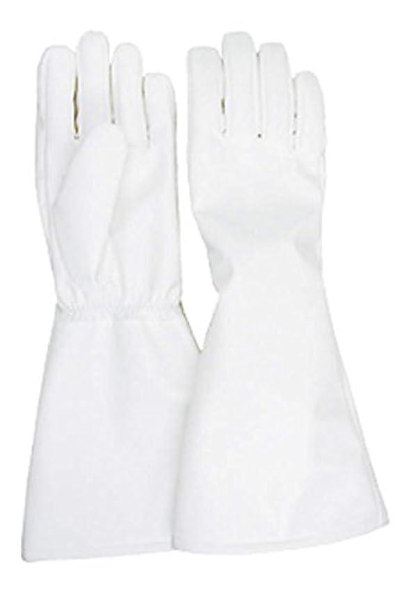 ペッカディロ箱ヒゲクジラギャラックス 耐熱手袋 MT777-CP 1双入