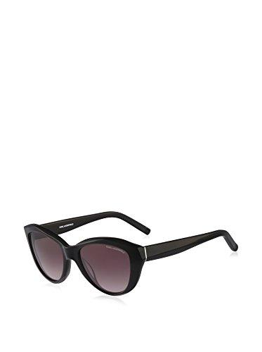 Karl Lagerfeld Sonnenbrille Kl839S (53 mm) schwarz
