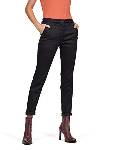 Dockers Alpha Chino Slim Jeans Type Straight Fit W31-W32 L34 Neuf Pantalon