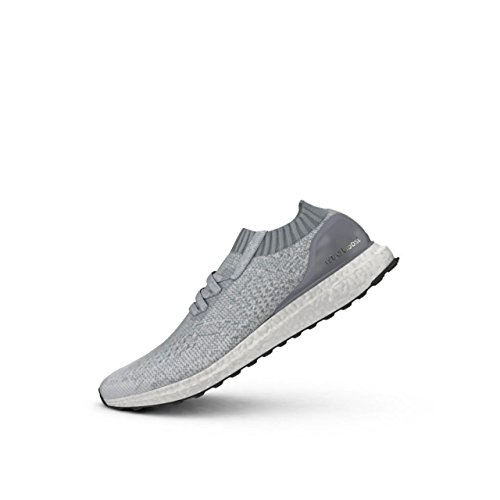 adidas Performance Damen Sneakers Ultra Boost Uncaged grau (13) 382/3
