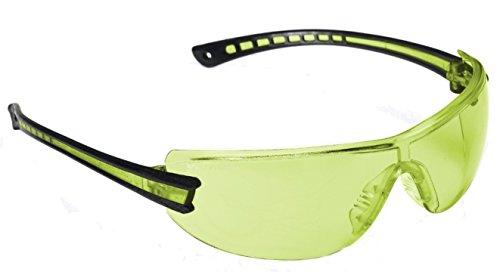 Infrarot Schutzbrille Zhi IR 1.7 Typ II (vormals: Zhi IR 1.7 Infrarotschutzbrille)