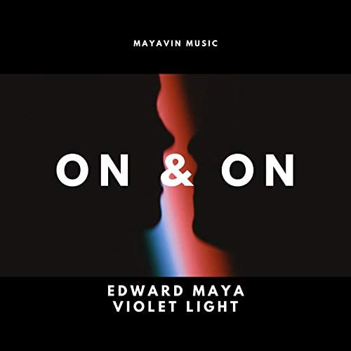 Edward Maya feat. Violet Light