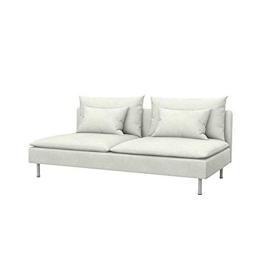 sofa soderhamn