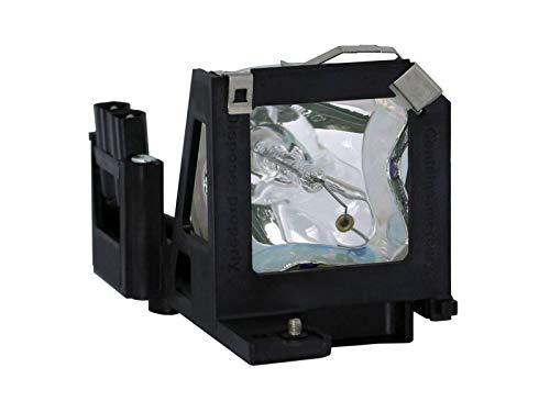 Eco-Gen lampara de proyector para EPSON ELPLP19, V13H010L19