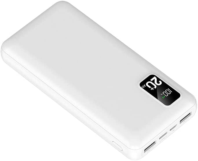 Challenge the lowest price of Japan Chargeablepd22.5W Fast Charging 20000Mah Bank Power Mobile 2021 new with