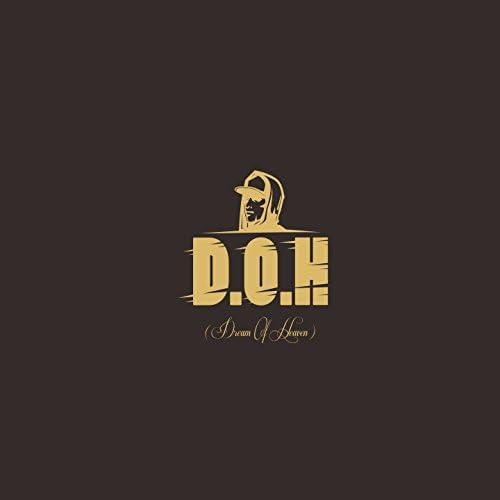D.O.H feat. Acep Sanjaya, Sonik & Iyas