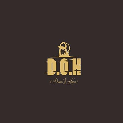 Jangan Belagu Bos (feat. Acep Sanjaya, Sonik, Ajik Kipli) [Explicit]