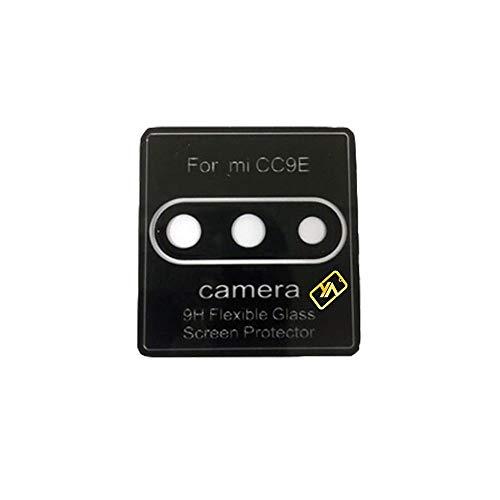 Película Câmera Xiaomi Mi A3 - Acompanha Kit Limpeza - Ya
