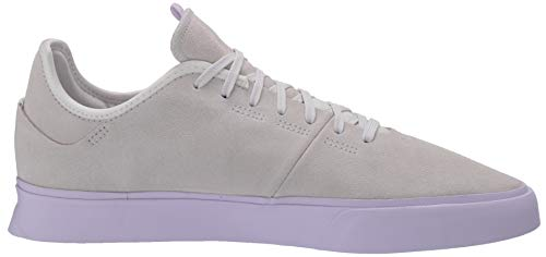 adidas Originals Sabalo 男款休闲鞋