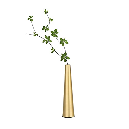 Jarrones Decorativos Modernos Altos Con Flores jarrones decorativos modernos altos  Marca dhcsf
