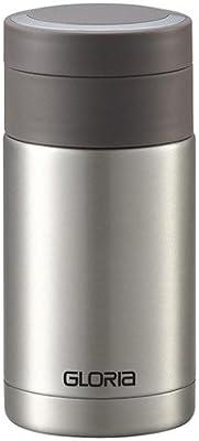 ステンレスマグボトル BSM-250 サテン 1214h