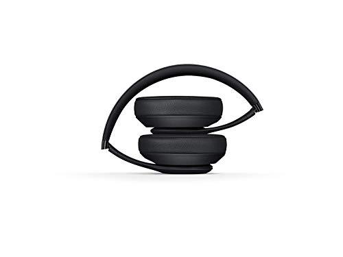 Beats(ビーツ)『BeatsStudio3Wireless』