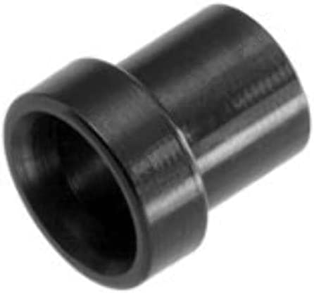 Max 44% OFF Redhorse Performance 819082 Sleeve Adapter shipfree