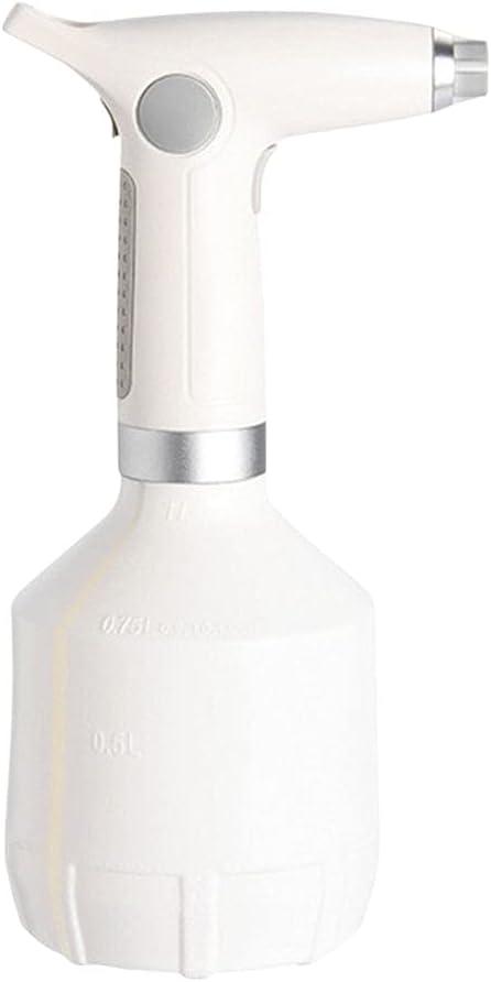 Automatic Electric Garden Sprayer Water Outlet SALE Bottle Adjustable Spray Popular standard