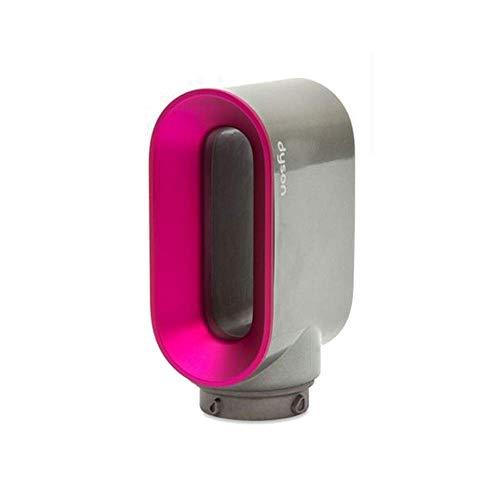 Dyson Airwrap Pre-Styling Dryer (Fuchsia) Attachment, Part No. 969759-01