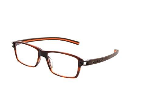 TAG Heuer Track S Acetate 7601 Eyeglasses 002